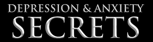 DA-Secrets-Logo-1-Silver2.png