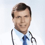 Dr. Neil Nedley, MD