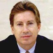 Dr. Dale Bredesen, MD, Professor