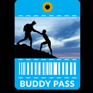 Buddy_Pass