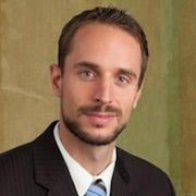Dr. Daniel Binus
