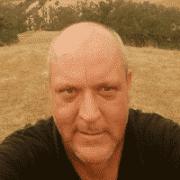 Jon McMahon